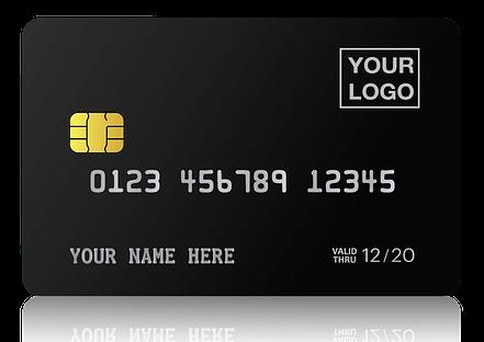 wells fargo custom credit card