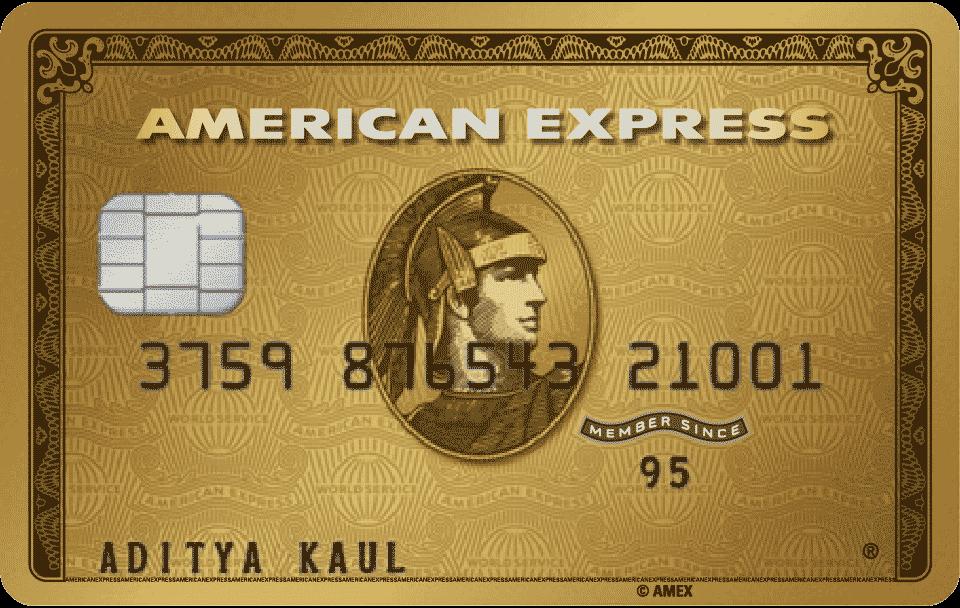 replica of amex gold card, custom metal credit card